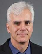 Balazs Halmos, MD